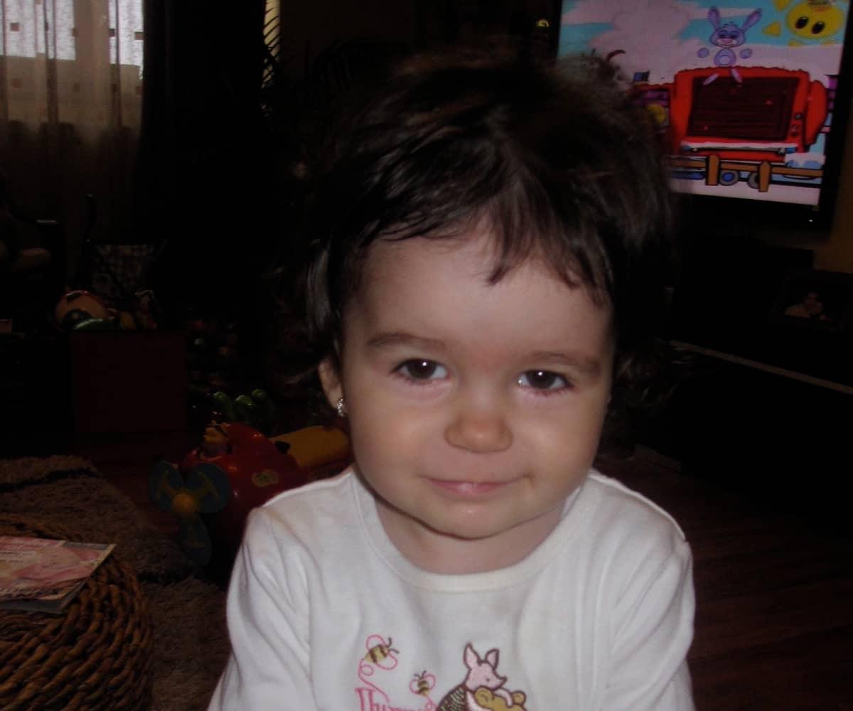 Elissa Viviana